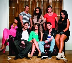 /u/k/t/Geordie_Shore_Group_1_Brown_Curtain.jpg
