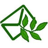/g/i/m/GreenPreferenceService.jpg