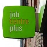 /j/s/q/JobCenter.jpg