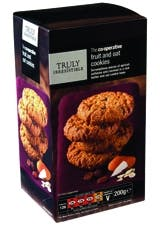 /r/y/l/P9_TI_Fruit_and_Oat_Cookies_200g_5000_2.jpg