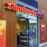 /j/s/r/SainsburysLocal.jpg