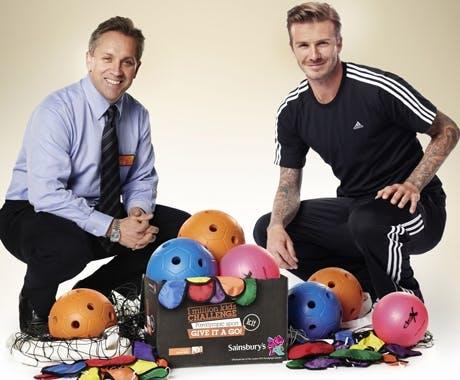 /k/w/e/Sainsburys_Announce_Partnership_with_David_Beckham__031111.jpg