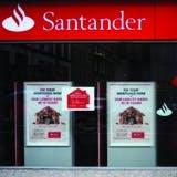 /g/l/a/Santander.jpg