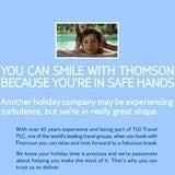 /j/m/m/Thomson.jpg