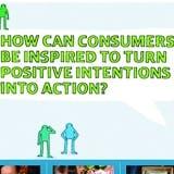 /p/i/b/UnileverMen.jpg
