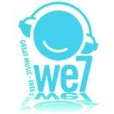 /k/e/e/We7.jpg