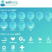 /f/o/t/Wellbeing.jpg
