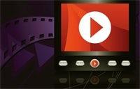 /y/c/w/brand_as_broadcaster.jpg