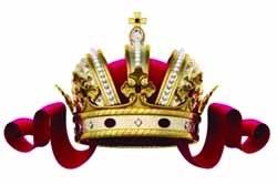 /x/u/w/crown250.jpg