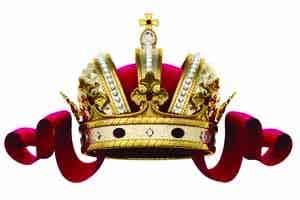 /w/n/y/crown300.jpg