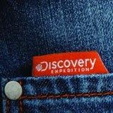 /g/x/y/discoveryjeans160.jpg
