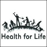 /l/b/y/healthforlife160.jpg