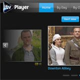 ITVPlayer