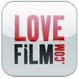 /u/c/k/lovefilm160.jpg