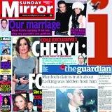 /m/g/y/newspapers160.jpg