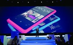 /t/r/i/nokia_world_2011_stephen_elop_keynote_29.jpg