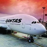 /c/v/w/qantas160.jpg