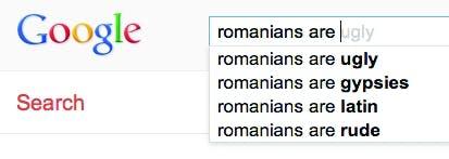 /l/n/t/romanians.jpg