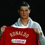/i/p/m/ronaldo160.jpg