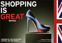 /r/k/t/shopping_is_great.jpg