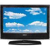 SonyTV