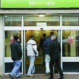 /h/s/s/unemployment160.jpg