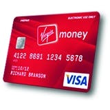 /i/r/w/virginmoney160.jpg