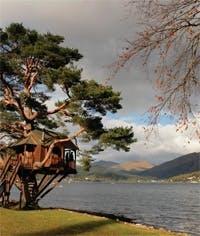 /g/d/e/visit_scotland.jpg