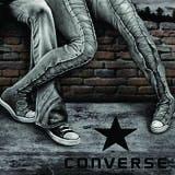 /n/i/s/Converse.jpg