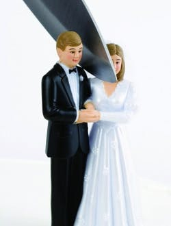 /p/p/g/CoverWedding.jpg