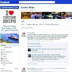 /s/k/s/CruiseFacebook.jpg