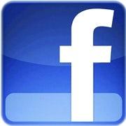/j/f/e/Facebook.jpg