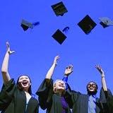 /e/v/l/Graduates.jpg