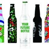 /j/u/l/Heineken.jpg