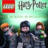 /j/a/b/LegoHarryPotter.jpg
