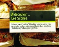 /e/q/c/PARIS_08.jpg