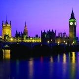 /v/d/a/Parliament.jpg