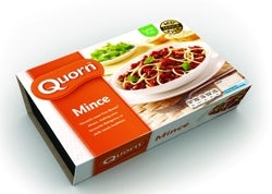 /b/a/q/Quorn_Chilled_Mince_350g.jpg