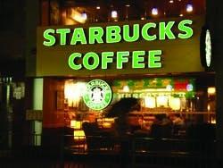 /e/o/h/Starbucks_Coffee.jpg