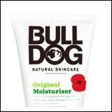 /y/h/a/bulldog160.jpg