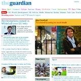 /m/r/k/guardian160.jpg