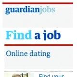 /s/u/g/guardiandatingjobs160.jpg