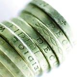 /o/o/k/money160.jpg