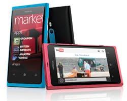 Nokia250