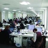 /n/v/c/offices160.jpg
