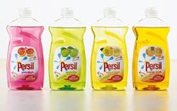 /x/o/d/persil_selection.jpg