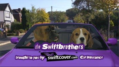 swiftbrothers