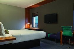 /l/a/j/Aloft_London_Excel___King_Room.jpg
