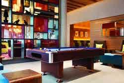 /v/x/q/Aloft_London_Excel___remix_lounge.jpg
