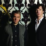 /x/b/l/BBC.jpg